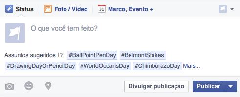 criar-pagina-facebook-1