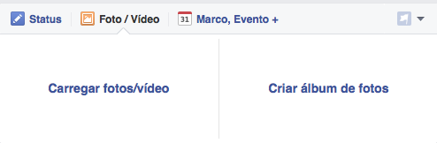 criar-pagina-facebook-2