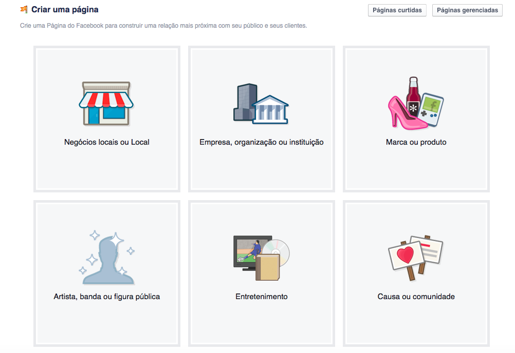 criar-pagina-no-facebook