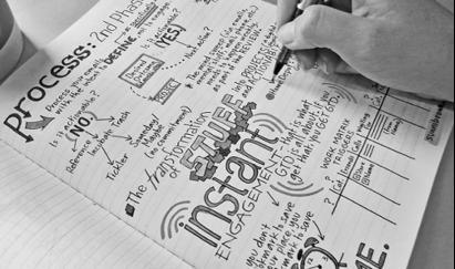 dicas-para-brainstorming-3.png