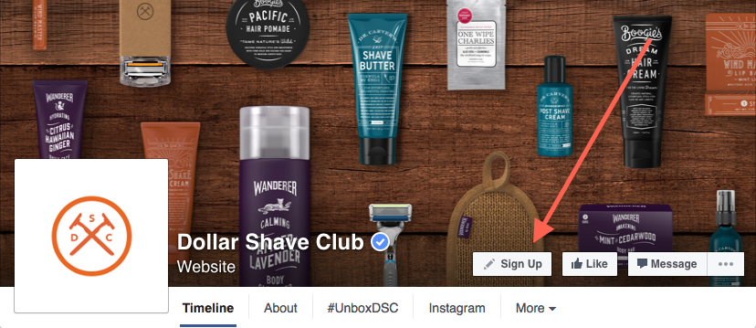 dollar-shave-club-facebook-page-cta.png