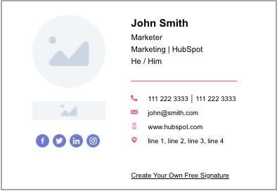 gerador-assinatura-email-exemplo
