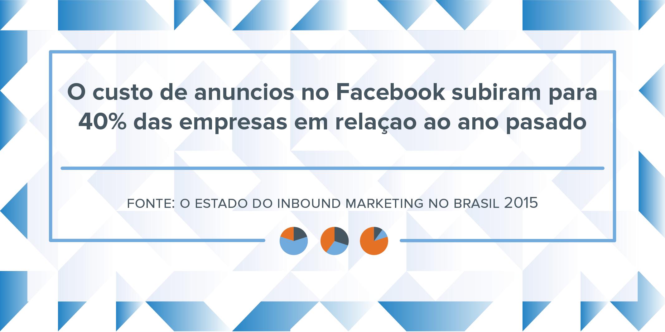 estatisticas-de-inbound-marketing-5.png