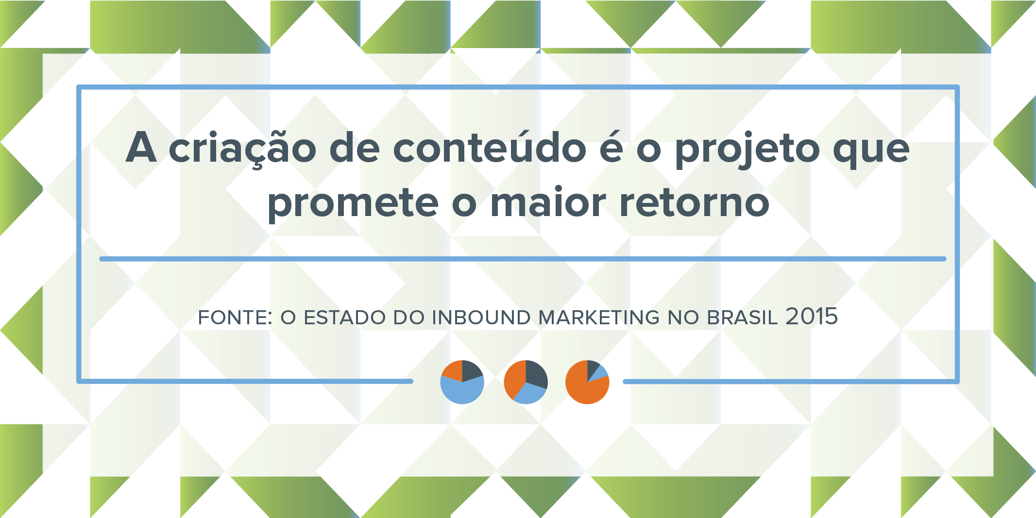 estatisticas-de-inbound-marketing-7.png