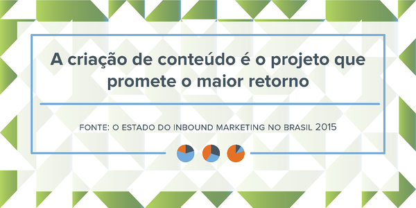 estatisticas-de-inbound-marketing-7.png