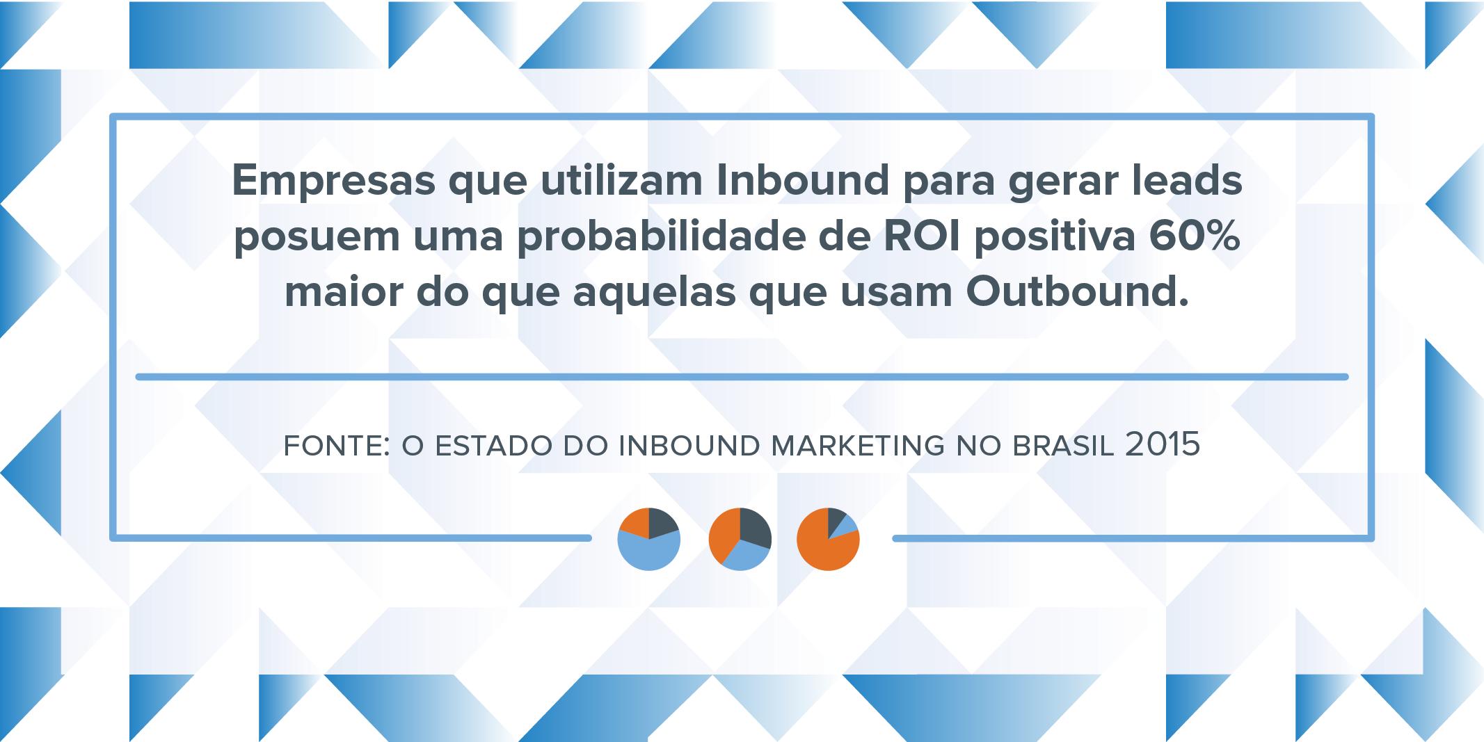 estatisticas-de-inbound-marketing-9.png