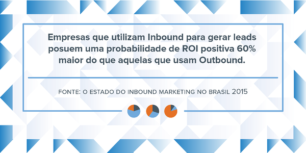 estatisticas-de-inbound-marketing-9.png