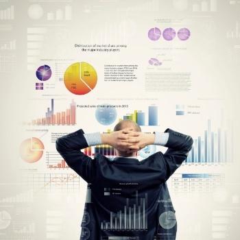 estatisticas-sobre-inbound-marketing-835219-edited