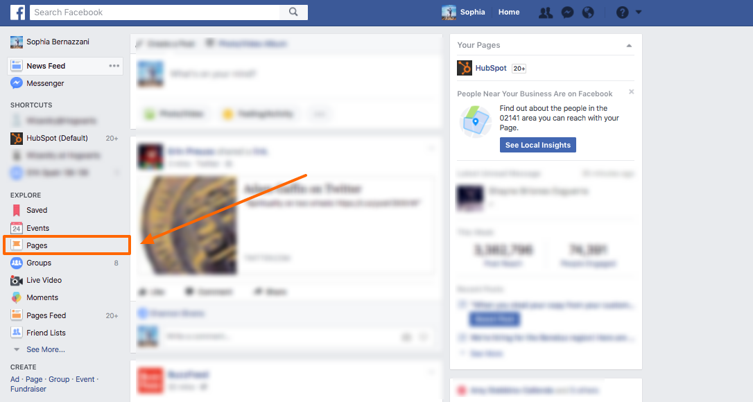 facebook-pages-feed.png