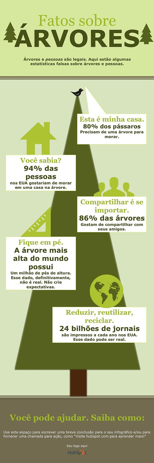 fatos-e-estatisticas-infografico.jpg