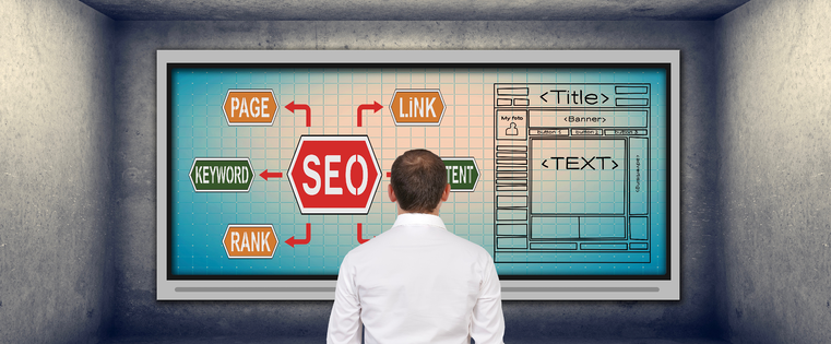history of seo.png