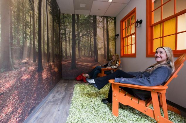hubspot-camping-room.png