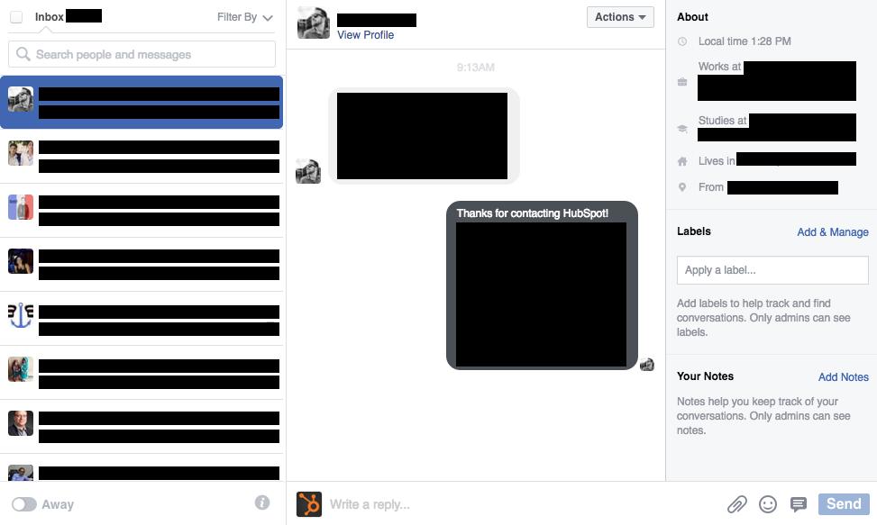 hubspot-messages-facebook.png