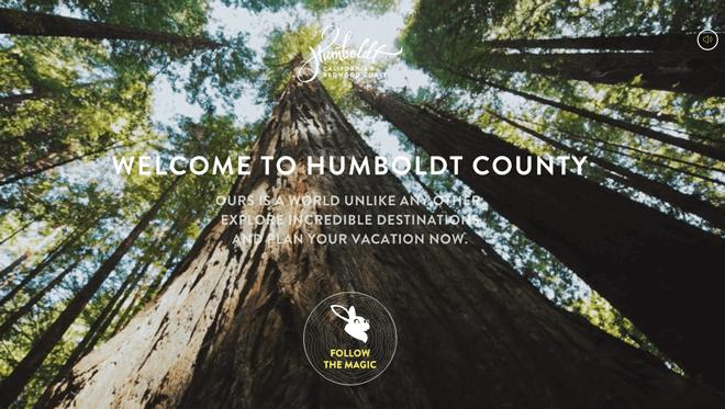 CTA de Humboldt County