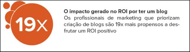 impacto-gerado-no-ROI-blog.png