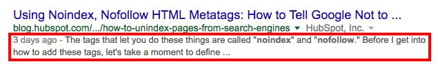 meta-descricao