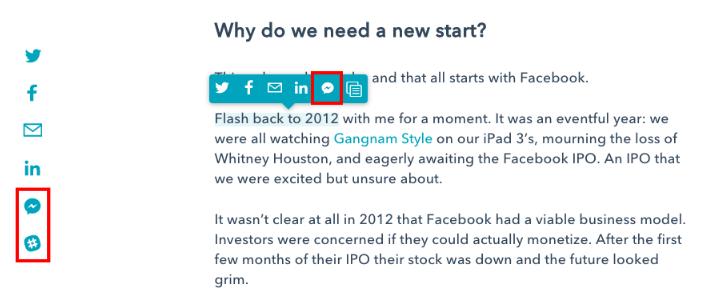 new-social-sharing.png