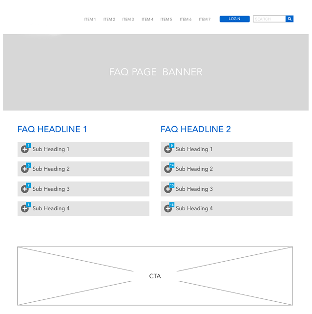 sparkreaction-faq-wireframe-new.png