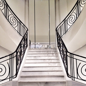 symmetrical-stairs.png