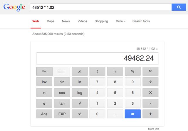 usar-a-calculadora-do-google.png