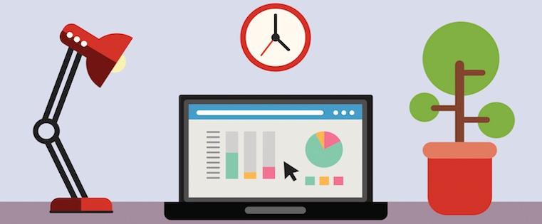 12 Fórmulas do Excel, recursos e atalhos de teclado que todos devem conhecer
