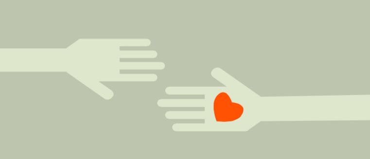 As 6 maneiras de aproveitar o poder do marketing de influenciador