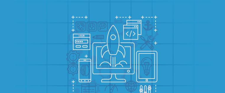 Melhor guia de transição da metodologia em cascata para Agile na sua agência