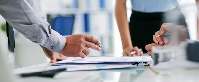 As 10 habilidades de negociação essenciais para vendedores