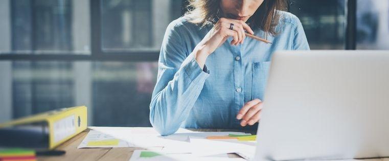 Como criar um plano de vendas: o guia definitivo