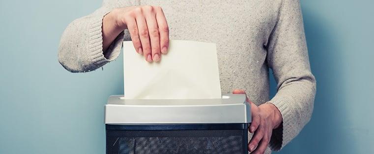 Dez frases comuns que você deve parar de usar nos e-mails para clientes