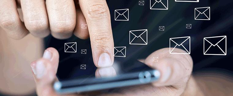 As 16 melhores linhas de assunto de email que você já leu