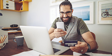Vendas Online: guia completo para ampliar oportunidades de vendas