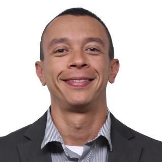 Carlos Tesore