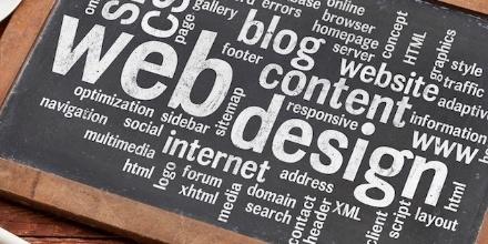 10 dicas para melhorar drasticamente a experiência de usuário em seu website