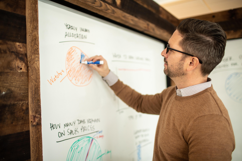 Como construir seu funil de vendas e otimizar seu processo?