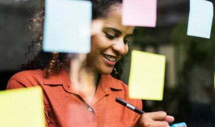 6 ferramentas de CRM que vão otimizar as tarefas de marketing e vendas