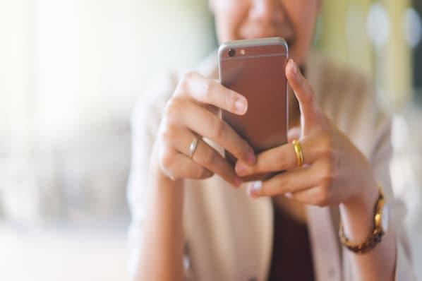 Como criar um plano de ação de vendas nos canais digitais?