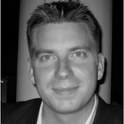Andre Jensen