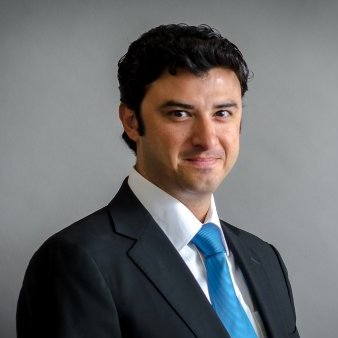Paulo Henrique Lemos
