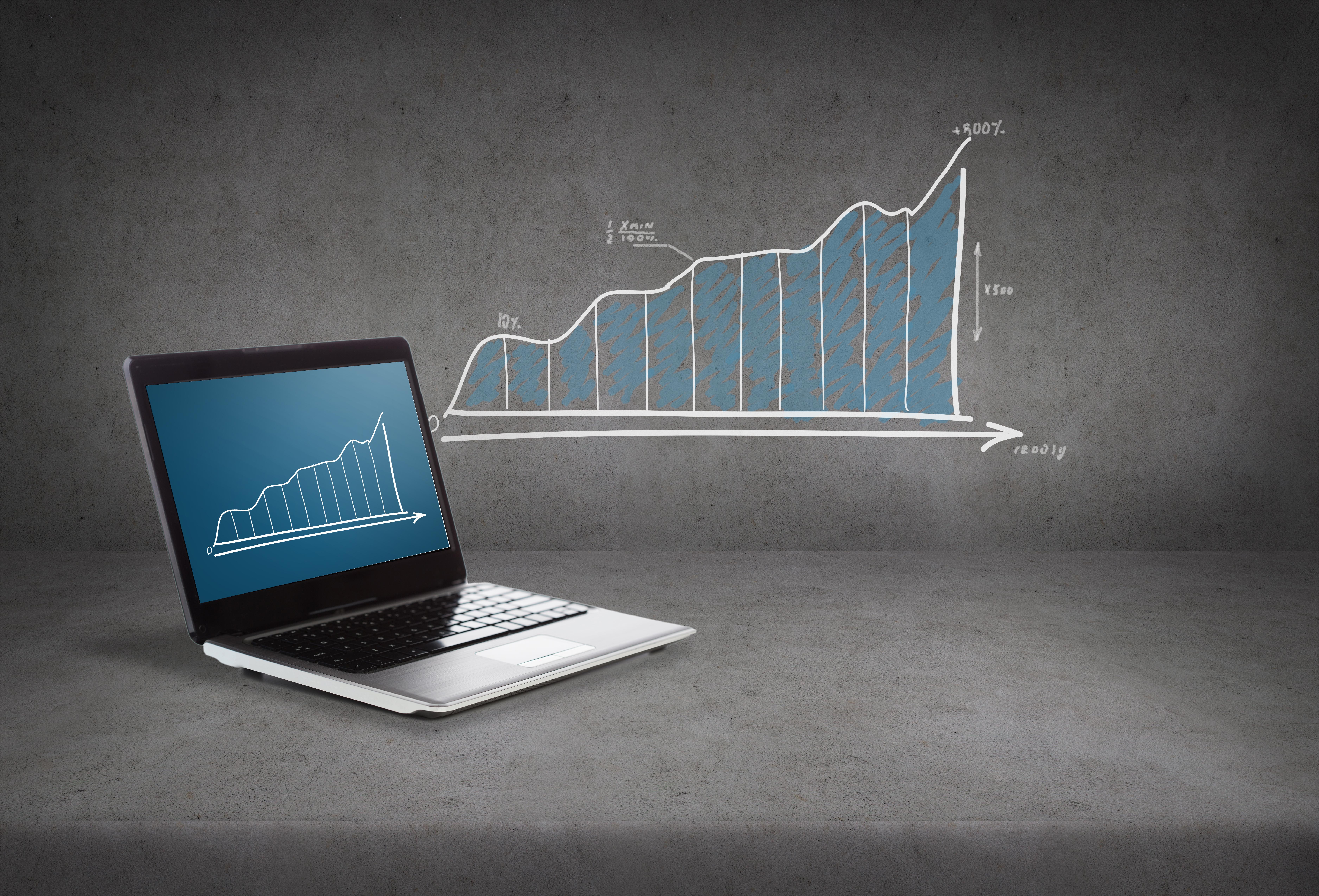 Como usar Business Analytics para melhorar sua performance de marketing