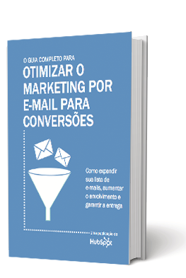 Email Marketing para conversões