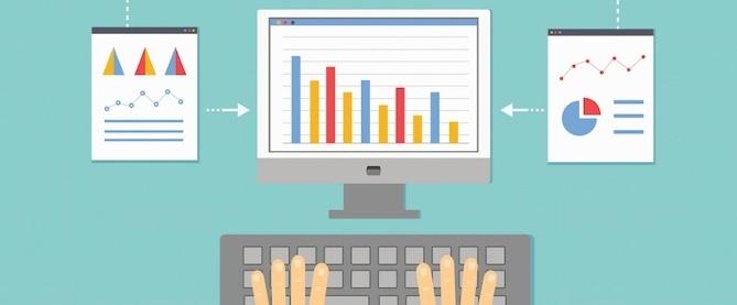 Dez ferramentas de SEO para analisar seu site como o Google analisa