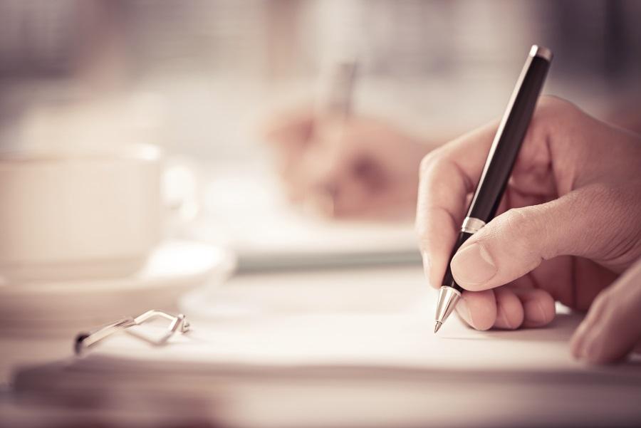 Contrato de prestação de serviços: 5 dicas para criar e gerenciar