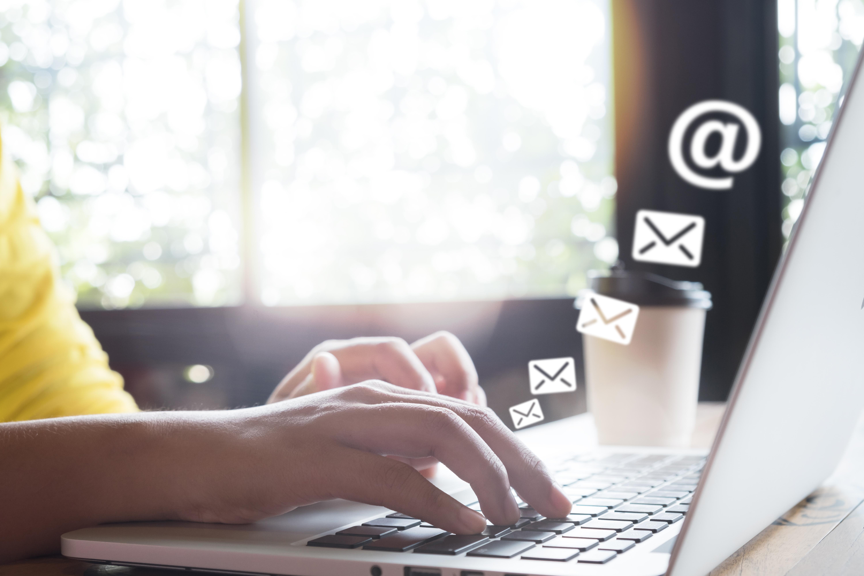 As 10 melhores ferramentas gratuitas de e-mail marketing em 2019