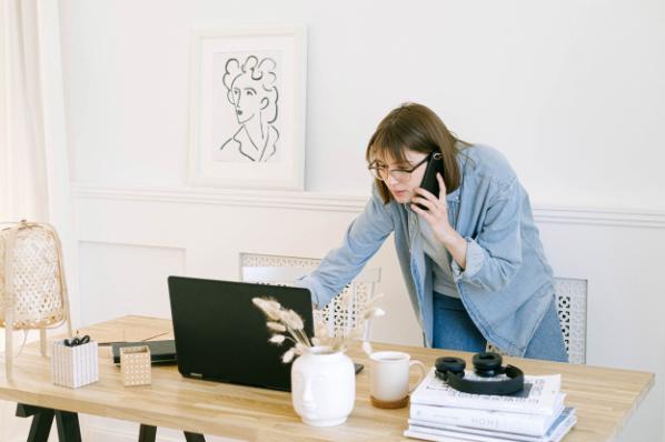 Como reconhecer um hacker e dicas para começar a proteger sua empresa hoje mesmo