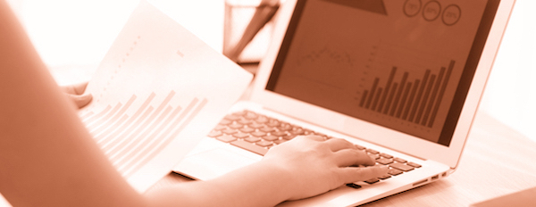 LGPD: um guia geral para entender a lei de proteção de dados