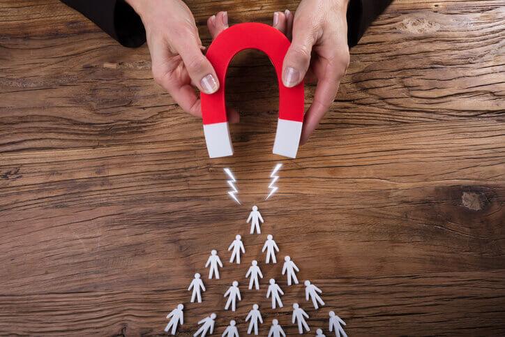 Geração de leads: o guia completo para novas oportunidades de vendas