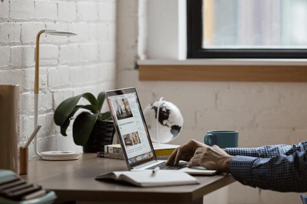 CMS: um guia sobre a importância de um Content Management System