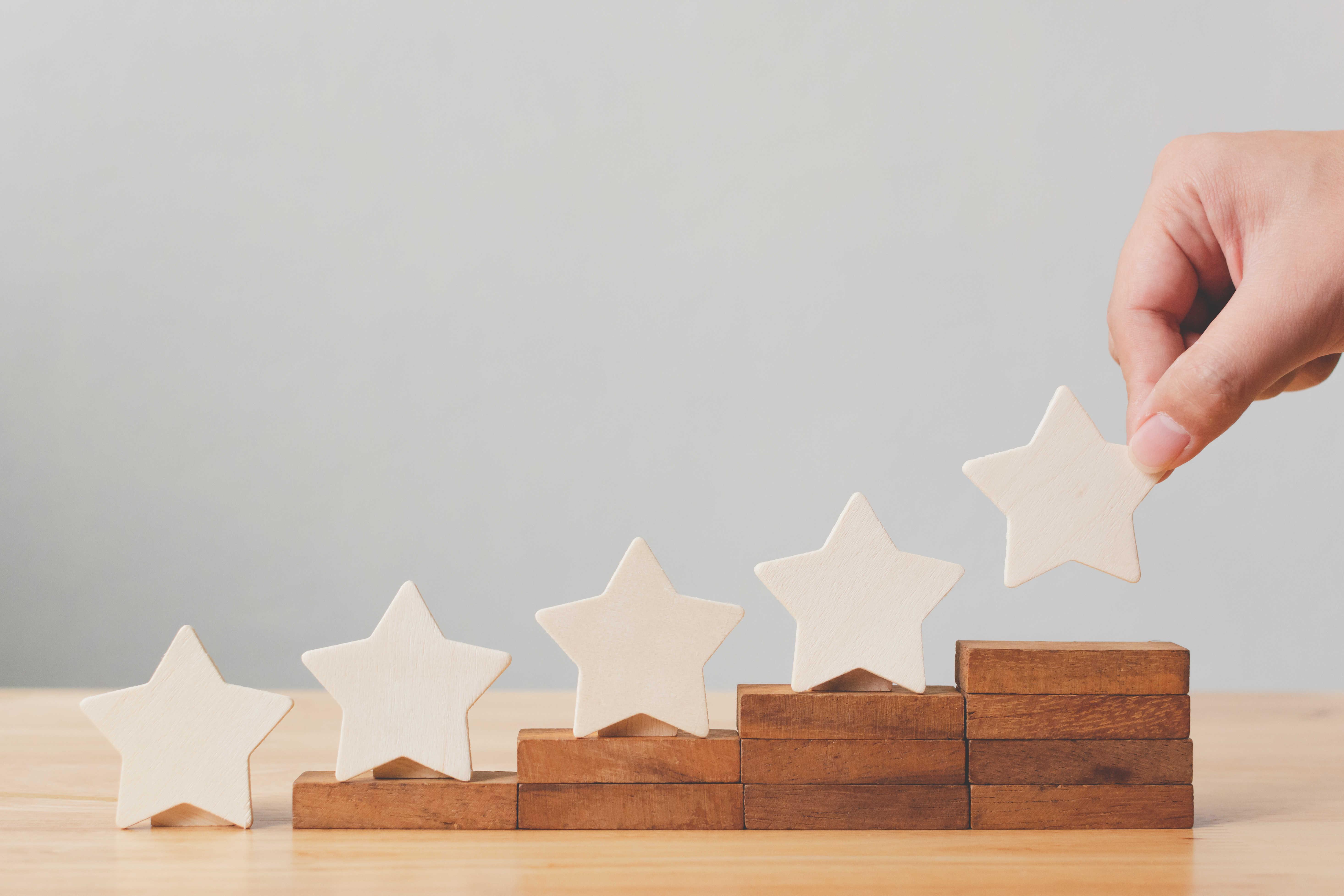 Como executar uma análise SWOT das suas metas de 2019