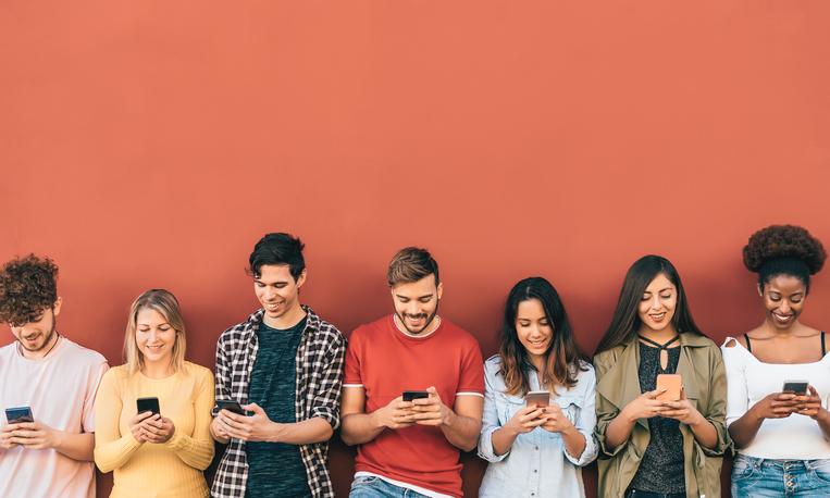 Community marketing: por que você deve se atentar à tendência?